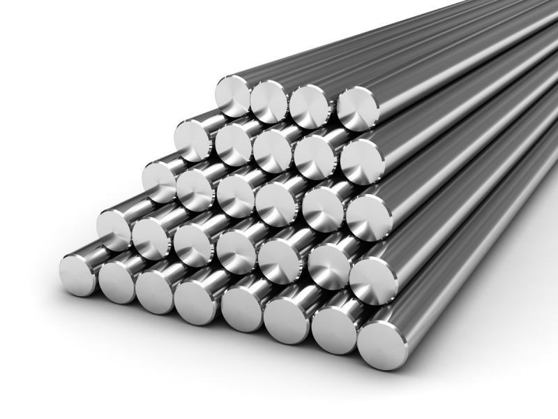 Indústria de aço