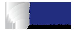 Industria Metalurgica / Trefilação de Aço - Trefilação Aço Rag Ltda